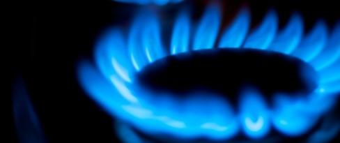 Fuel gas code