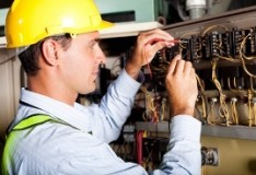 Electrical Code Topics