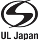 UL | Marks for Asia