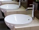 給排水設備規格