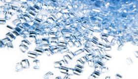 Plastics and Components