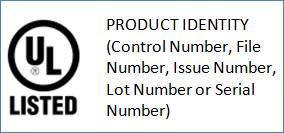 ul_markshub_listed-product