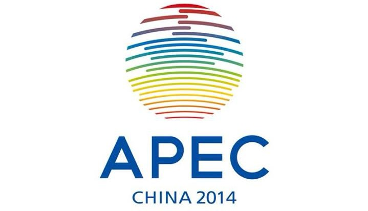 No Weak Links – UL, APEC Focus on Strengthening Supply Chains