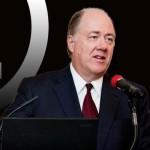 UL CEO Williams Speaks at US-ASEAN Gala Dinner Oct. 2