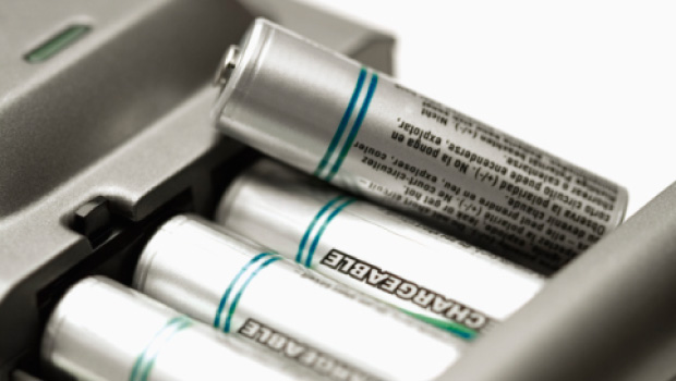 Safe use of energy explored at UL's Battery Safety Summit