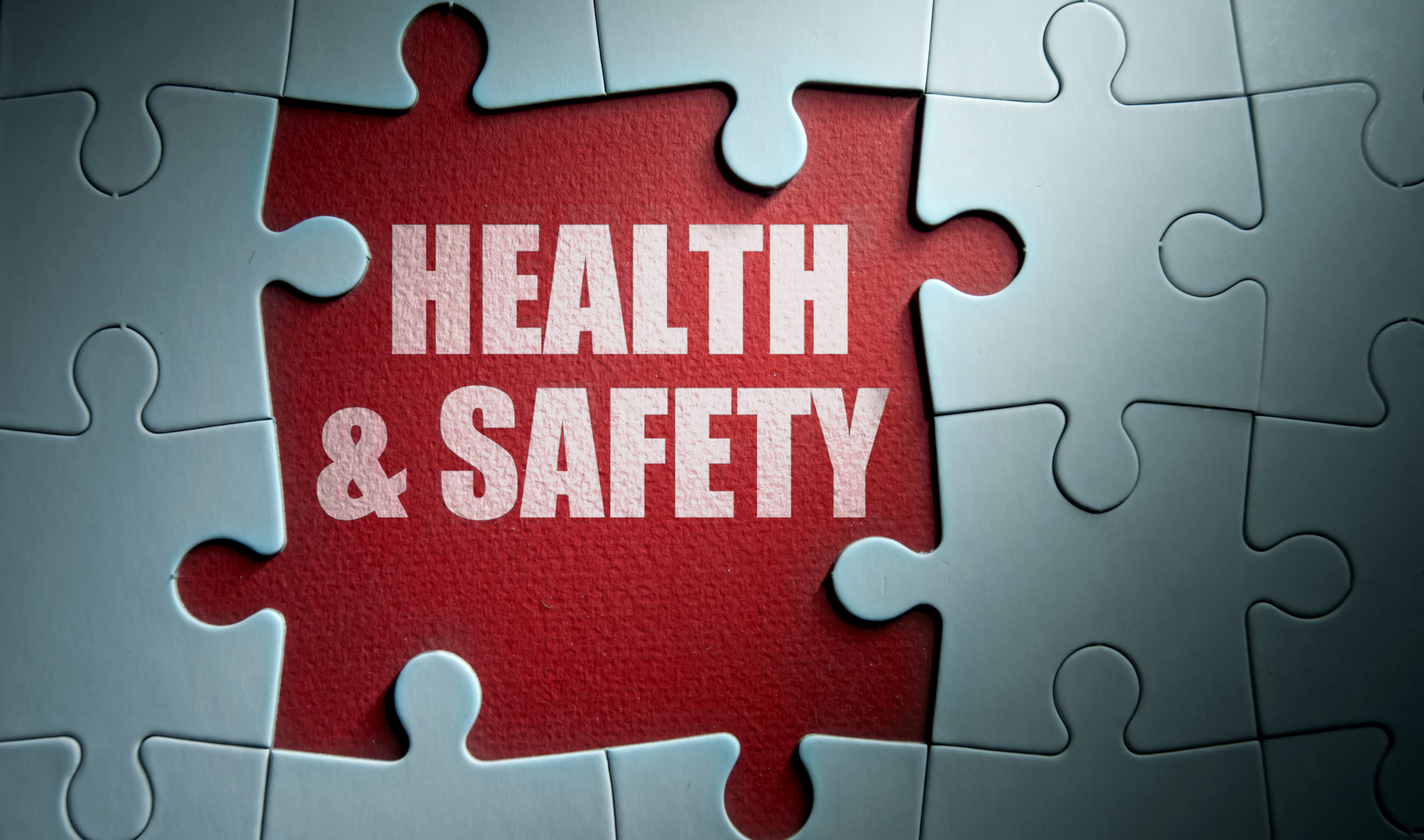 occupational health and safety workplace Acts and regulations of parliament used to govern workplace health and safety throughout queensland.