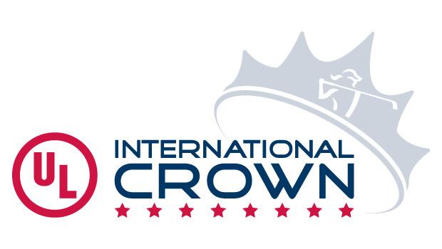 UL_international_crown_blog_detail