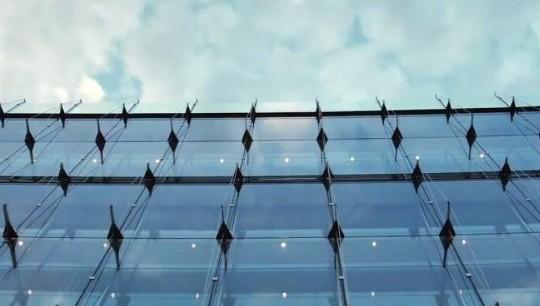 Sharper Focus Needed on Healthy Indoor Air