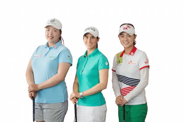 3 ambassadors image for web