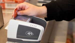 3 Things Retailers Should Know to Ensure a Smooth EMV Migration