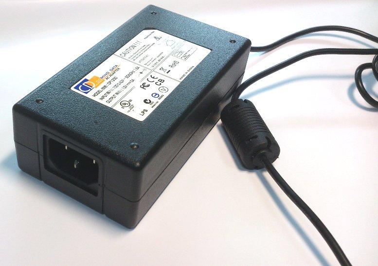 UL power supply