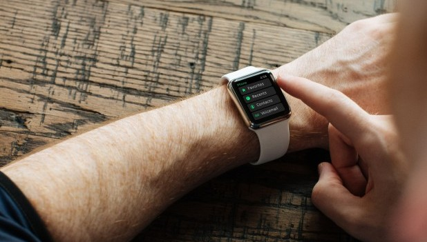 Health Wearables: Finding the Balance Between Innovation and Safety