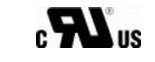 Controller Logo Counterfeit