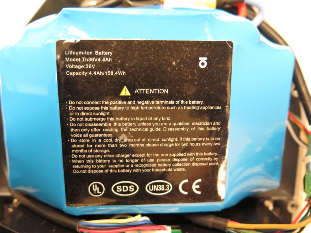 counterfeit battery 4