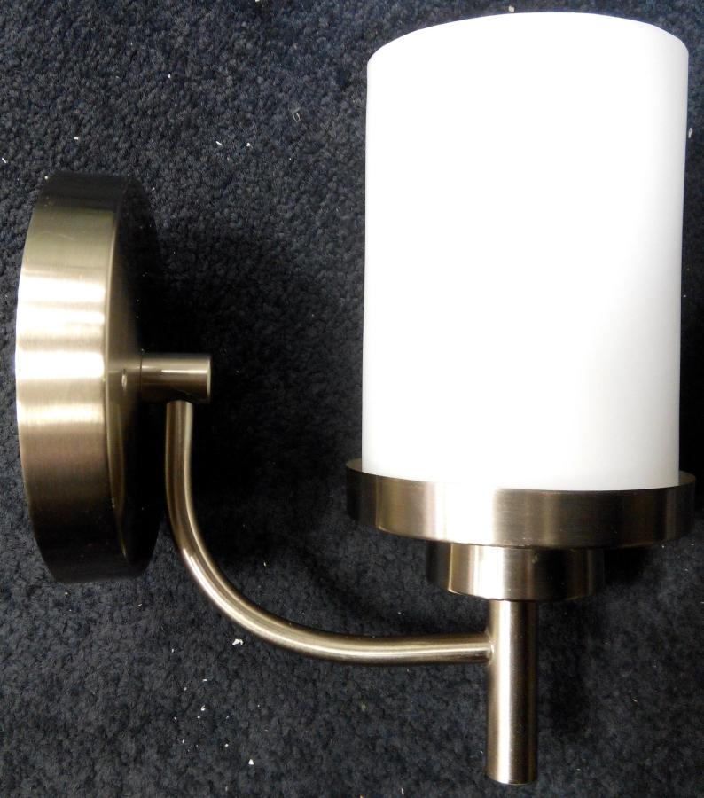 Optimized-lamp 1