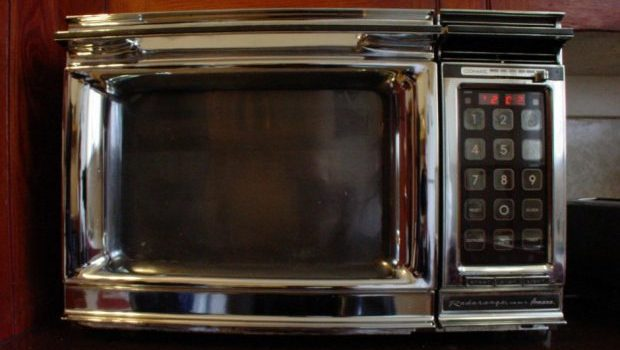 From Radarange to modern day microwaves: An inside look at 50 years of safety