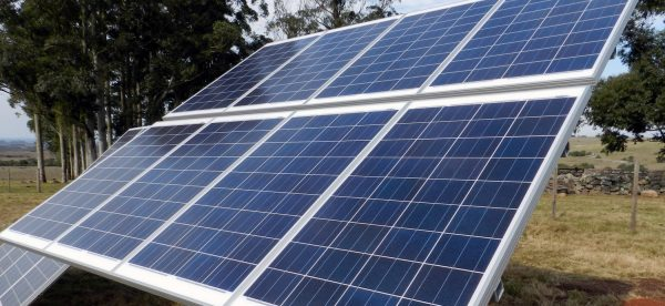 Maturing Solar Power Industry Adopts New Operations and Maintenance Guidelines