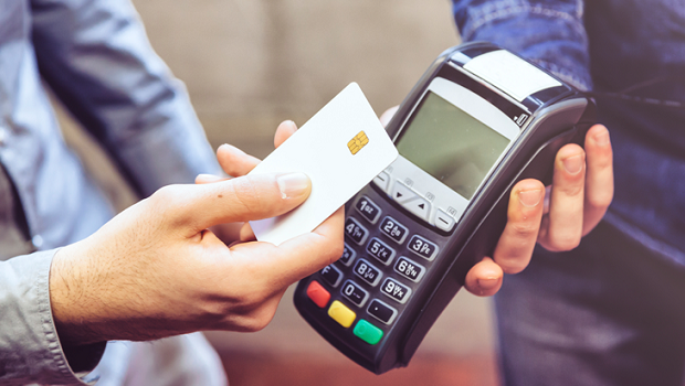 Optimizing POS EMV Terminals
