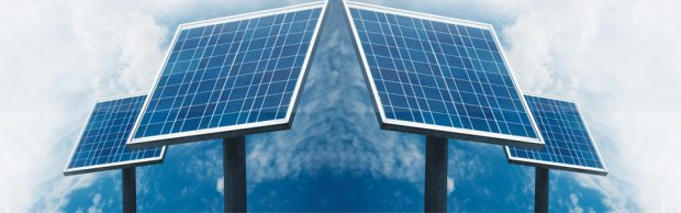 The Rise of Smart Inverters: Building the 21st Century Electrical Grid