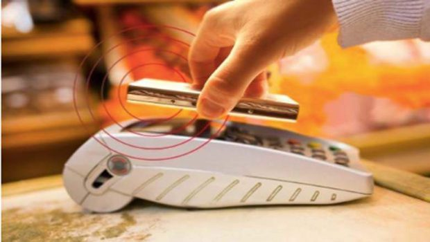 How to Speed up the Evolution of Mobile Payments