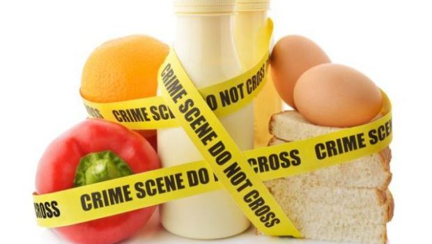 Prevent Defense: FDA Calls the Plays to Protect the Food Supply