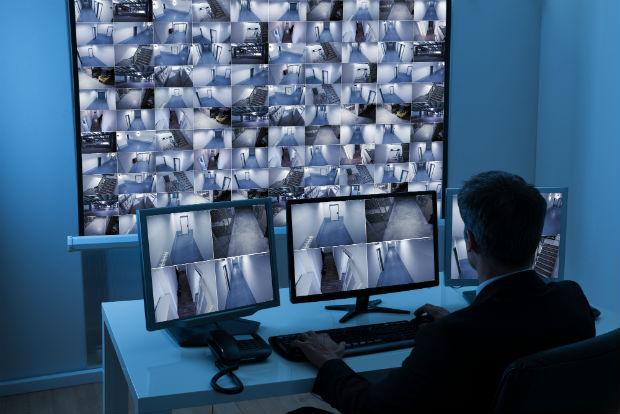 Monitoring Industries Ul