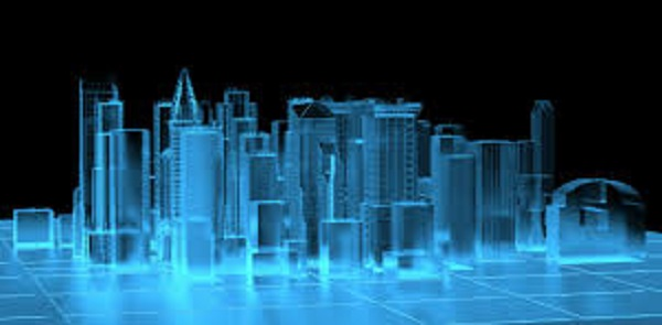 Leveraging Data to Create the Safe, Smart City