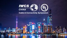 Join The Industry Leaders In Cable & Connectivity Symposium