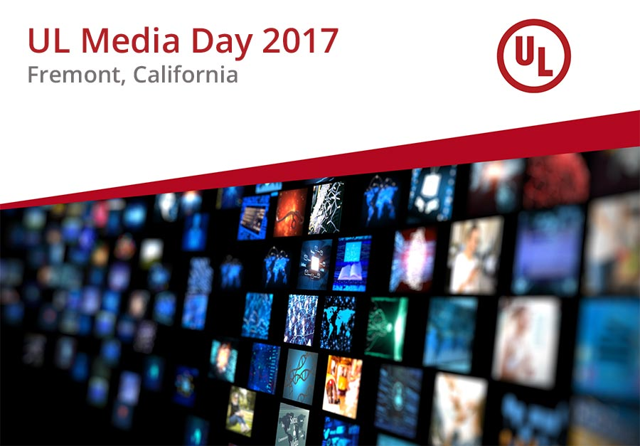 Media Day - interactive file
