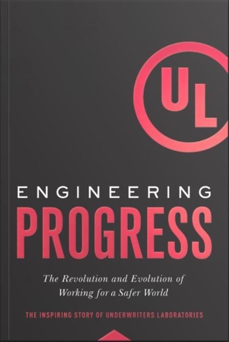 Case study on engineering ethics