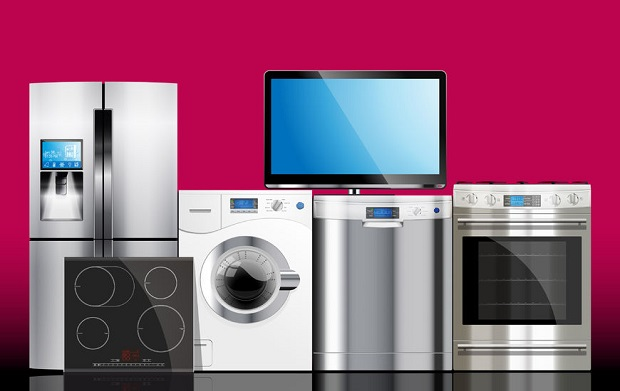 ENERGY STAR® Program Goes Beyond Clothes Washers and Dryers