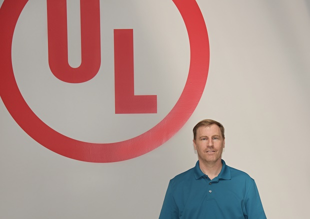 UL Fenestration Expert Dennis Anderson Discusses His Role in Testing for Thermal Efficiency