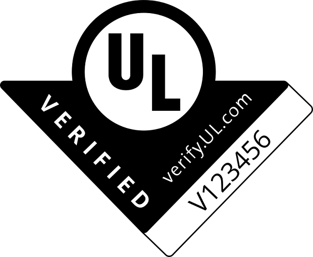 UL Verified Mark Can Help a Brand Stand above the Competition
