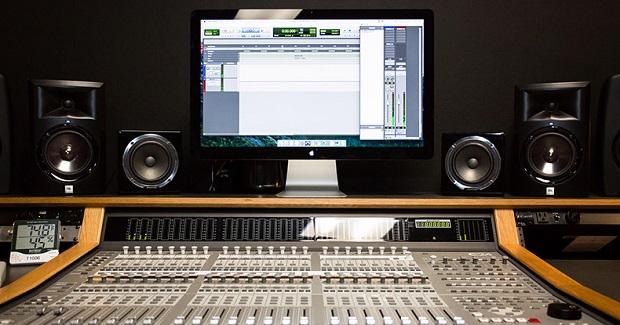 UL Introduces New Audio Quality Verification Mark