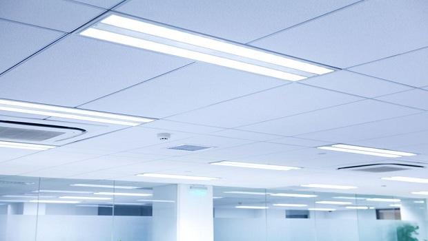 Light flicker: Where hertz matters