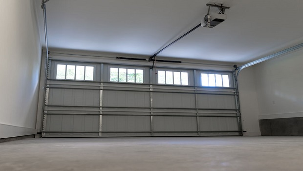10 Home Security and Garage Door Safety Tips