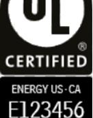 energy verification service scheme mark