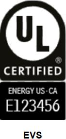 能源驗證服務計畫標誌