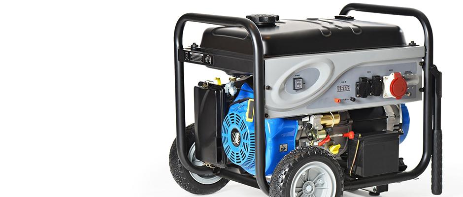 New UL Low Carbon Monoxide Standard