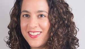 Limor Hochberg profile picture