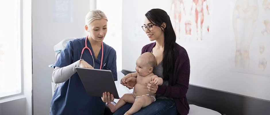 The ONC Health IT Certification Program