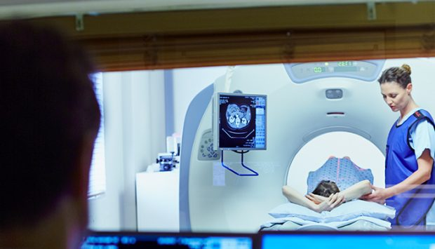 Medical devices and electromagnetic compatibility