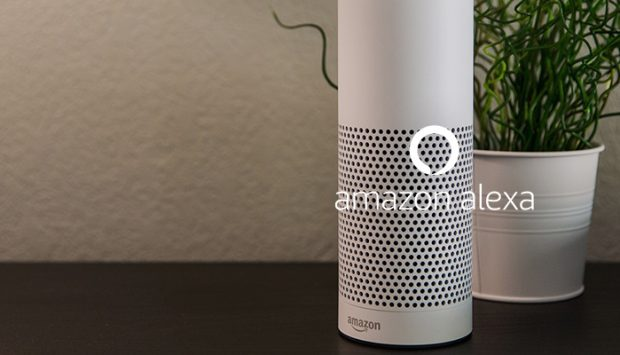UL becomes an Amazon-approved lab for performing security assessments of Alexa-enabled devices