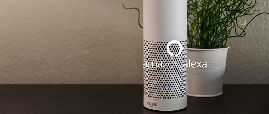 UL extends capabilities to include security assessments of Alexa-enabled devices