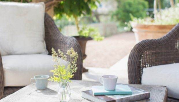 UL Introduces UL 4041 for Outdoor Furniture