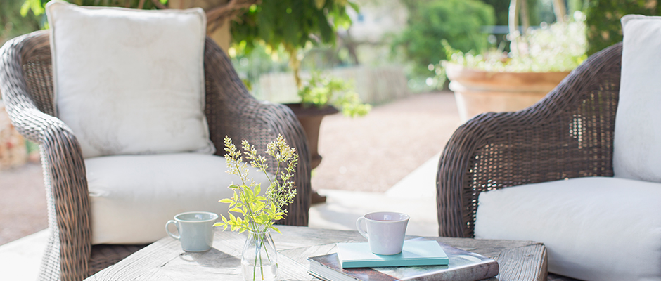 Addressing safety risks linked to outdoor furniture
