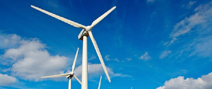 As wind energy picks up speed, safety is key