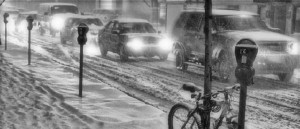 How to prepare your car, home and family for the next 'Snowpocalypse'