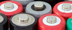 Advancing battery standards to keep up with technology