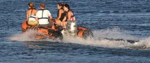 https://consumers.ul.com/wp-content/uploads/sites/36/2014/06/boating-by-PeterVanDerSluijs-hero-300x126.jpg
